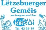 Famill Kirsch