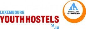 youthhostels red