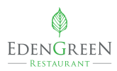 logo Edengreen Restaurant-01