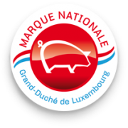 marque-nationale